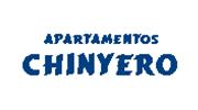 Chinyero Apartamentos